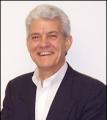 Bob Meinecke