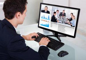 Business Broker Training - Start a business brokerage career, become a business broker with training online