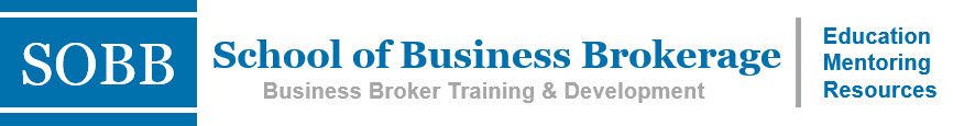 School of Business Brokerage