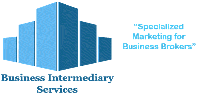 Business Intermediary Services – Launch Announcement
